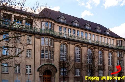 Schiller-Oberschule---