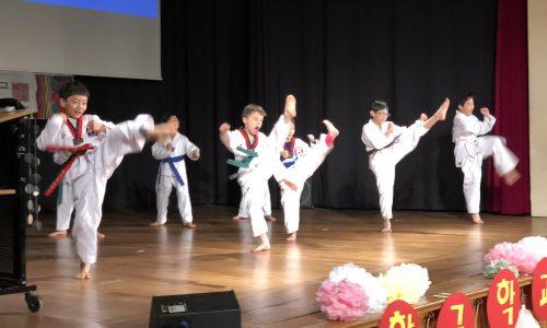 한글학교-댄스3